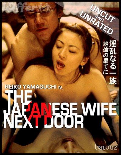 Jap Sex Movie 70