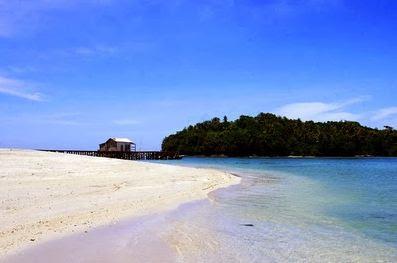 wisata-teluk-tamiang-kotabaru