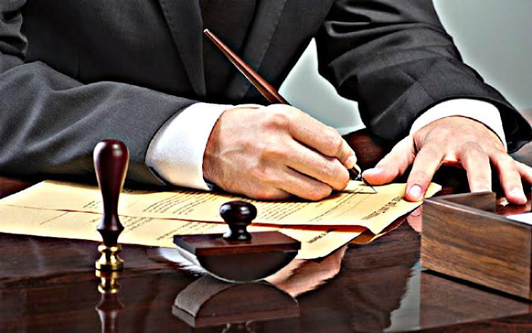 Derecho Civil - Honorario