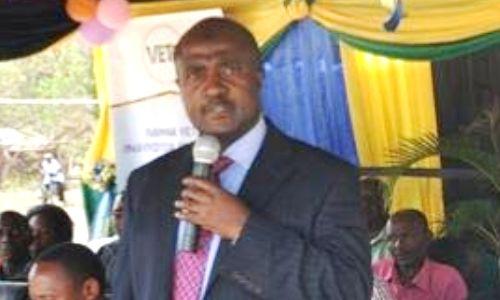 Image result for mkuu wa wilaya ya kilosa
