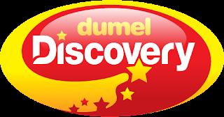 http://www.dumel.com.pl/