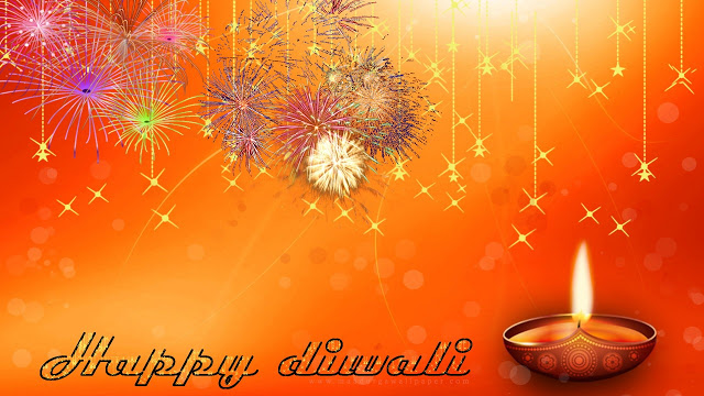 Happy Diwali 2017 Pictures
