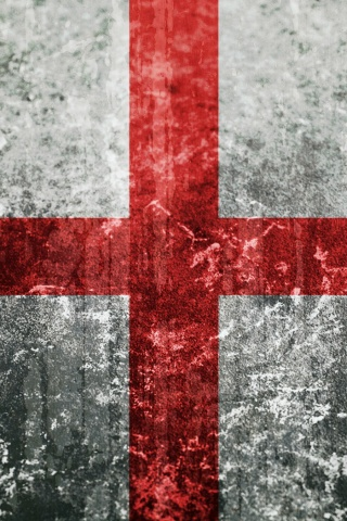 iPhone and Android Wallpapers: England iPhone Wallpapers