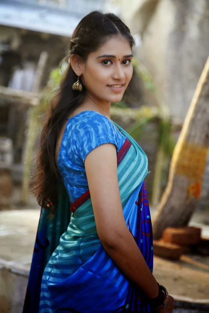 Latest tamil actress nude photos-9123