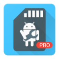 Apps2SD PRO: All in One Tool Apk