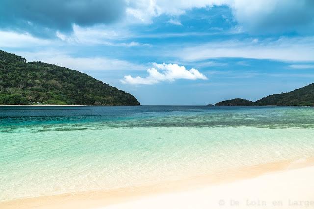 Calumbuyan-Island-Culion-Philippines