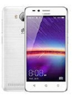 Image, Photo, Picture of Huawei Y3II
