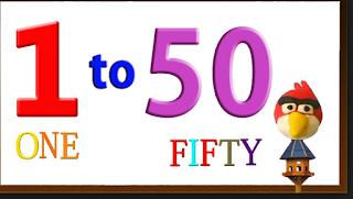 เลขภาษาอังกฤษ เรียนนับเลขภาษาอังกฤษ 1-50 เลขคำอ่านภาษาอังกฤษ เลขสำหรับเด็ก เลขสำหรับเด็กอนุบาล เรียนภาษาอังกฤษ, ตัวเลขภาษาอังกฤษ, รับ แปล ภาษา, แปล เอกสาร ภาษา อังกฤษ, แปล เอกสาร, ภาษาอังกฤษ เขียน ยัง ไง