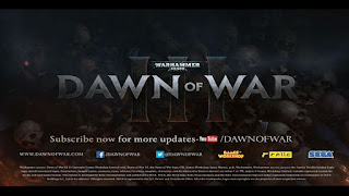 Dawn of War 3