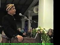 Pasangan Yusril dan Yusuf Mansur Ideal untuk Benahi Jakarta, Setuju?