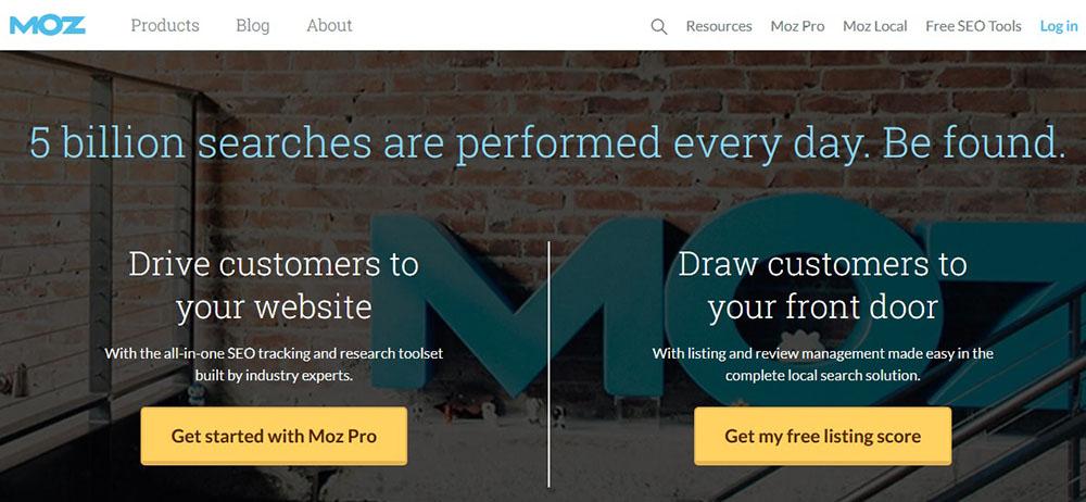 Free Landing Page | Free HTML Landing Web Pages