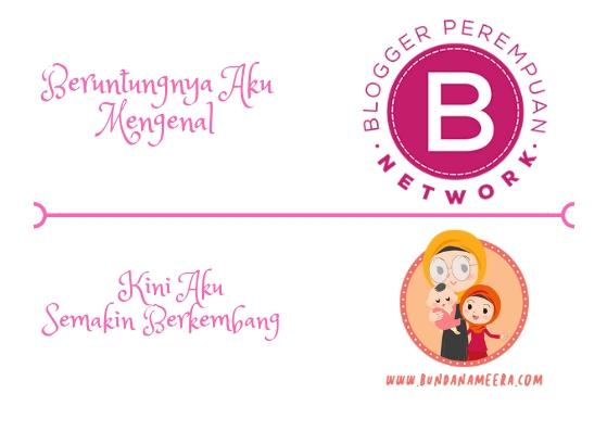 keuntungan-gabung-dengan-blogger-perempuan