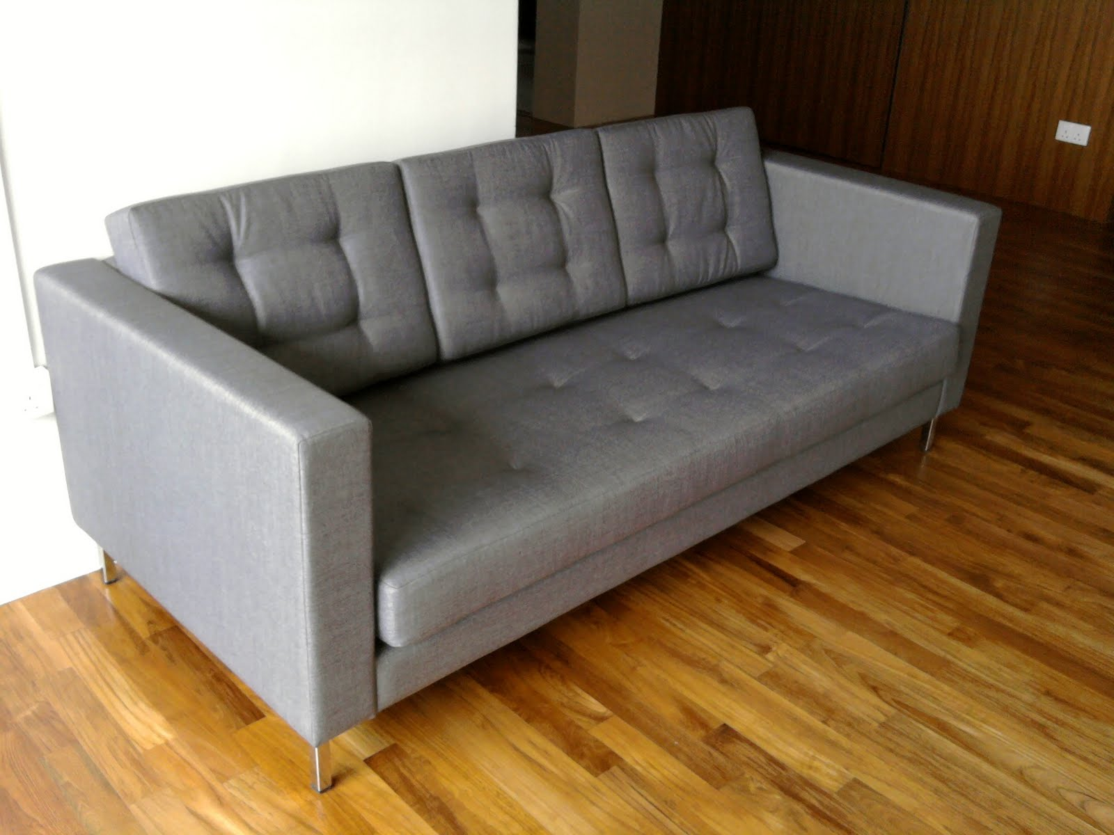 Semi Circle Sofa For Bay Window Mart Boise Hours Kia Meng Trading Products And Services