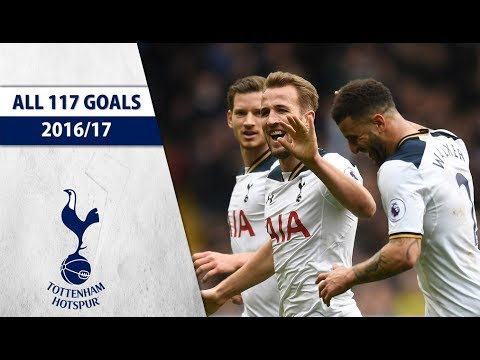 ON REPLAY MATCHES YOU CAN WATCH TOTTENHAM HOTSPUR GOALS, FREE TOTTENHAM HOTSPUR GOALS 2016-17,REPLAY GOALS TOTTENHAM HOTSPUR   VIDEO ONLINE, REPLAY HARRY KANE GOALS, ONLINE TOTTENHAM HOTSPUR   FULL GOALS REPLAY, TOTTENHAM HOTSPUR   FULL DELE ALLI GOALS, TOTTENHAM HOTSPUR   SON HEUNG AND ERIKSEN GOALS, TOTTENHAM HOTSPUR   GOALS IN ALL  COMPETITIONS.
