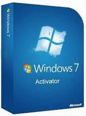 how to activate window 7, window 7 activator free download, window activator, window 10 activator, window 8 activator, window 7 activated, window 7 activator free download, activator for window 7, activator for window 7 free download, activator for window 7 full free download.