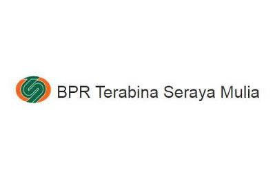 Lowongan PT. BPR Terabina Seraya Mulia Pekanbaru April 2019