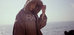 Download Video | Ray C - Roga Roga