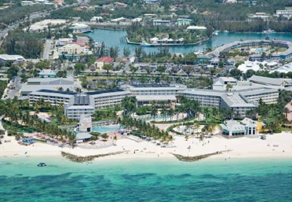Grand bahama island casino junkets super casino advert