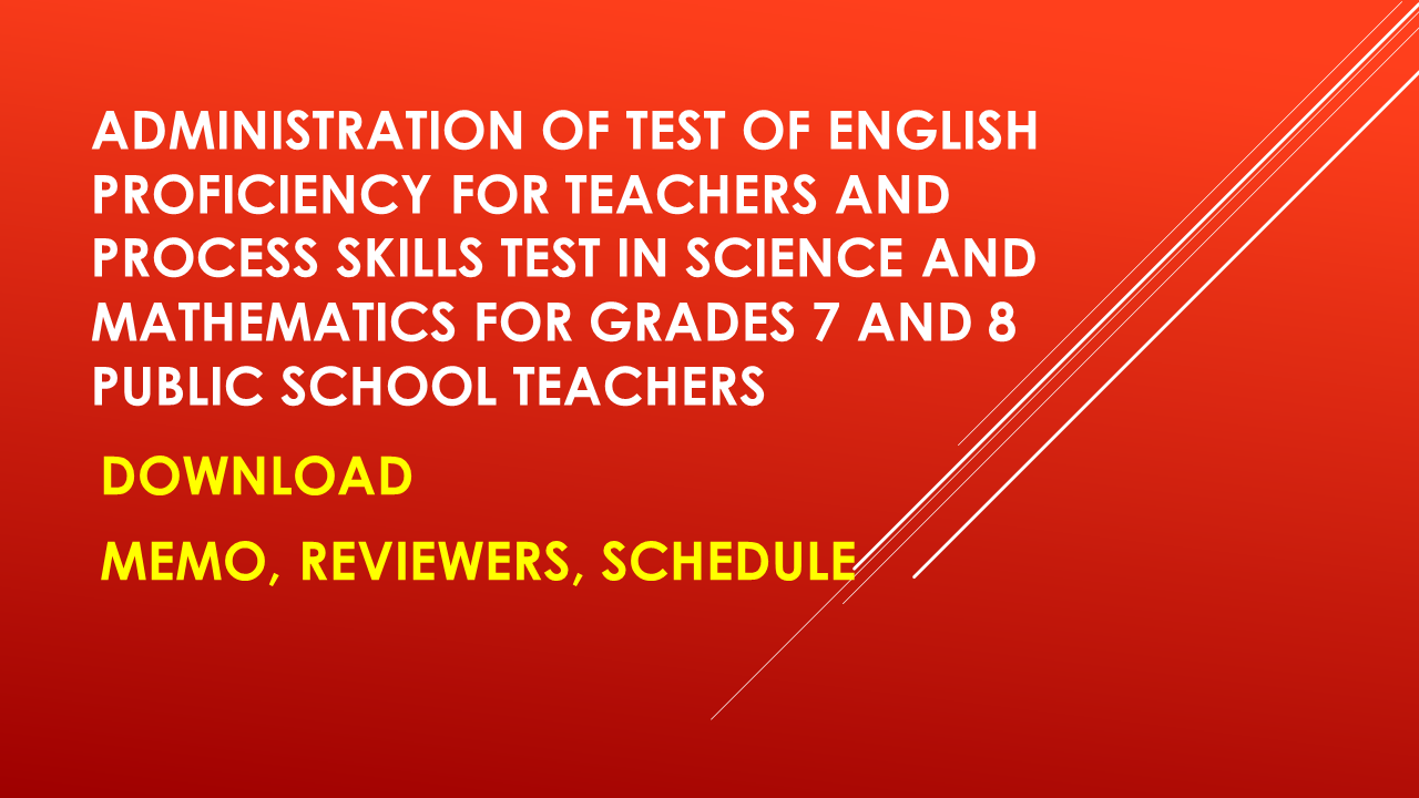 an assessment of english proficiency among Language proficiency or linguistic proficiency is the ability of an individual to speak or perform in a language as theories among pedagogues as to what constitutes proficiency go.