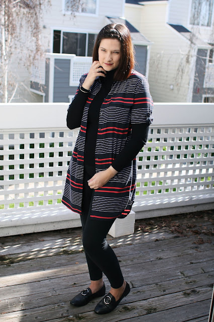 Nordstrom Rack, Equipment, Silk, Stripes, Fbloggers, Postpartum, Mommy blog, Topshop, Loafers
