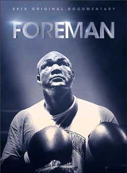 Foreman (2017)