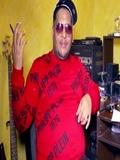 Cheb Mourad 2019 Lkas Lawel Rani Nti7