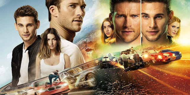 overdrive 2017 full hd