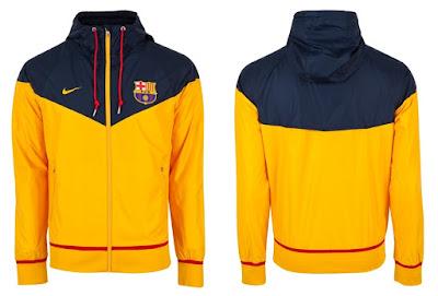 Jual Online Jersey Kaos Baju Bola Grade Ori 2017 2018 Jaket Sweater ... 17ba6b602a