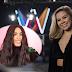"Suécia: ""Torn"" foi recusada por Loreen no 'Melodifestivalen 2017'"