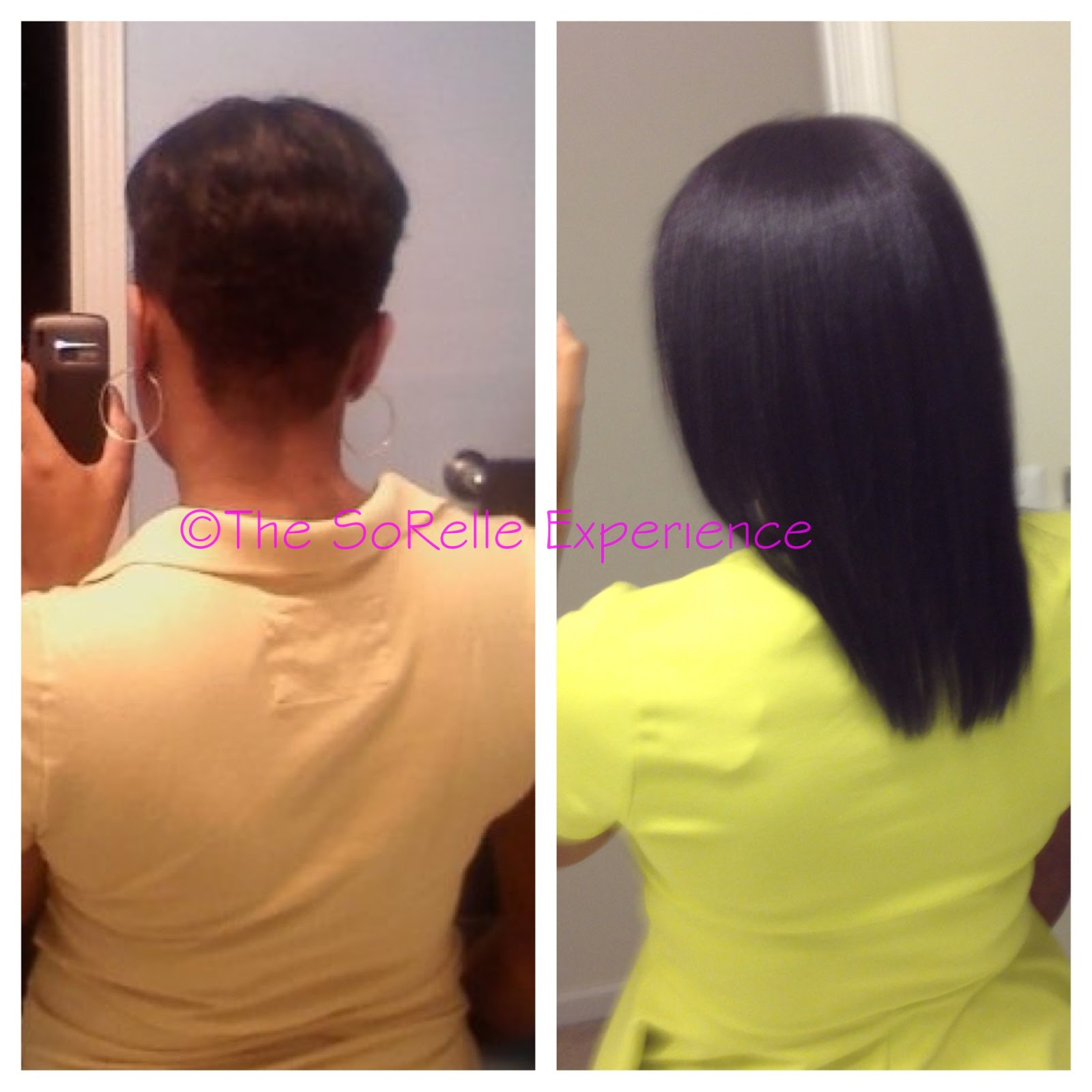 Biotin For Natural Hair Growth