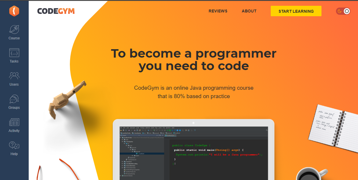 java programming coursework help Programmingassignmentexperts offering programming help,computer science help,programming assignment help,java,visual basic help,computer programming homework help,assistance to resolve problems online with our expert programmers and get programming help.
