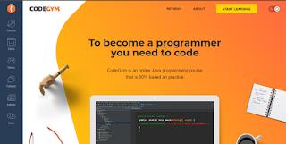 CodeGym Play & Practice Java - Homies Hacks
