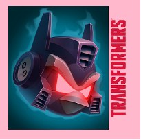 Download Angry Birds Transformers-Download Angry Birds Transformers MOD APK-Download Angry Birds Transformers MOD APK TERBARU-Download Angry Birds Transformers MOD APK for android-Download Angry Birds Transformers MOD APK v1.31.3 (Crystal/Unlocked)