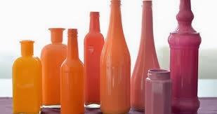 index.33. - DIY wijnflessen