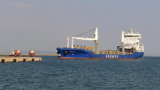 Αγωγός TAP και λιμάνι Αλεξανδρούπολης: Η μισή αλήθεια είναι το χειρότερο ψέμα