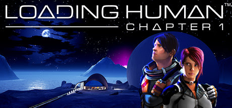 Loading Human review (PSVR)