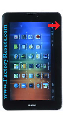 Soft-Reset-Huawei-MediaPad-7-Lite