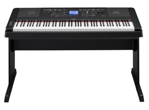 karaokebananza.com/best-digital-piano