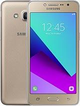 Samsung Galaxy J2 Prime (SM-G532G)