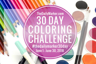 http://www.thedailymarker.com/2018/06/day-1-the-daily-marker-30-day-coloring-challenge/