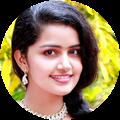 AnupamaParameswaranOnline_image
