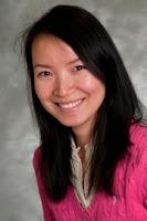 Image of Dr. Shijie Ren