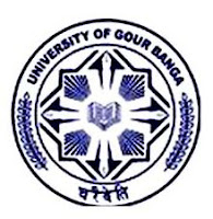 Gour Banga University Result 2017