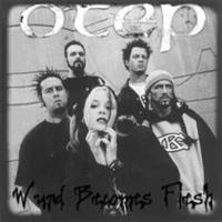 [2005] - Wurd Becomes Flesh [EP]