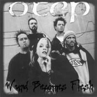 [2005] - Wurd Becomes Flesh [EP]