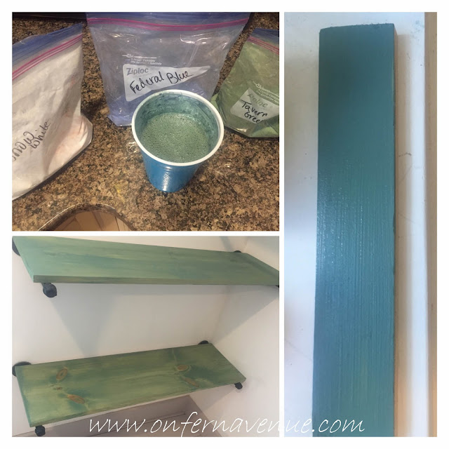 using-old-fashioned-milk-paint-as-a-stain-or-as-a-custom-mix-color