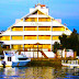 Hotel las Balsas de Puerto Pérez ofrece 50% de descuento por Día Mundial del Turismo