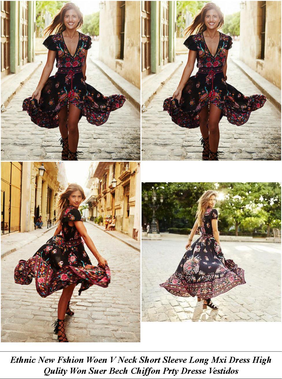 Lack Wedding Dress Canada - For Sale Shop - Satin Maxi Dress Uk