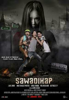 Download film Sawadikap (2016) DVDRIP Gratis