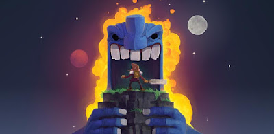 Tiny Tomb: Dungeon Explorer Apk for Android